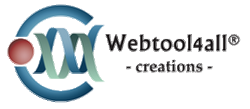 webtool4all2