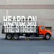 Heard-On-The-Street