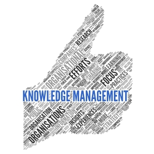 Knowledge-Management-e1443598516862