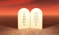 shutterstock 10commandments styleuneed.de -200x120