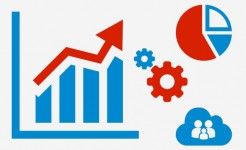 Business Intelligence KPI metrics