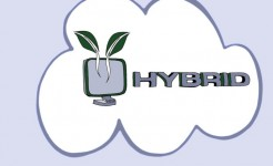 CIO hybrid cloud