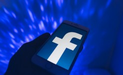 Facebook lawsuit data security