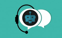 Intelligente organisatie chatbot HR