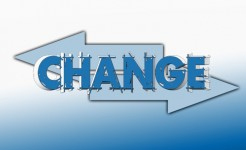 change choice data quality