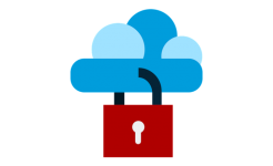 data security cloud computing