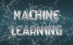 machine learning opportunities